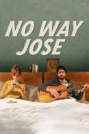 Poster Provaci ancora Jose