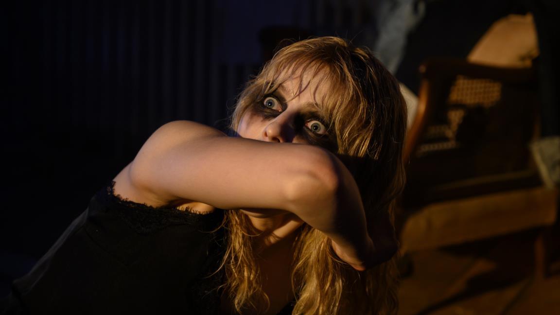 Da regina degli scacchi a regina del horror: la terrificante Anya Taylor-Joy nel trailer di Ultima notte a Soho