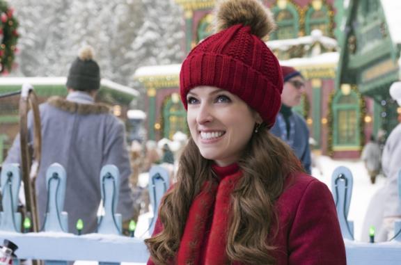 I migliori film Disney da (ri)vedere anche quest'anno a Natale
