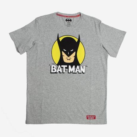 Detective Comics #27 The Bat-Man T-Shirt