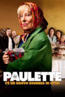 Poster Paulette