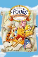 Poster Winnie the Pooh alla ricerca di Christopher Robin