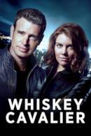 Poster Whiskey Cavalier