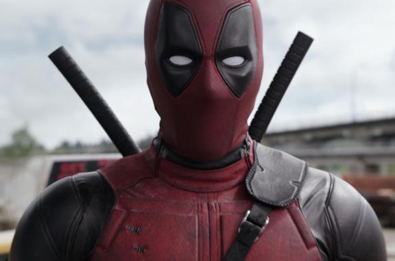 Deadpool, dai fumetti al cinema: i poteri del Mercenario Chiacchierone