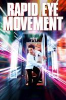 Poster Rapid Eye Movement