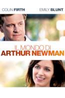 Poster Il mondo di Arthur Newman