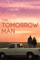 Poster The Tomorrow Man
