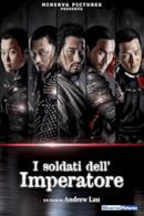 Poster I soldati dell'imperatore