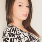 Ashley Tramonte