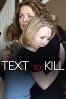 Poster Messaggio per uccidere