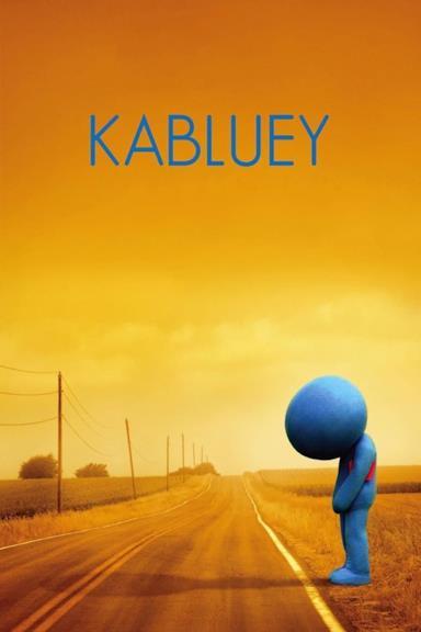 Poster Kabluey