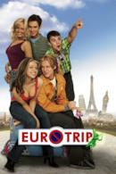 Poster EuroTrip