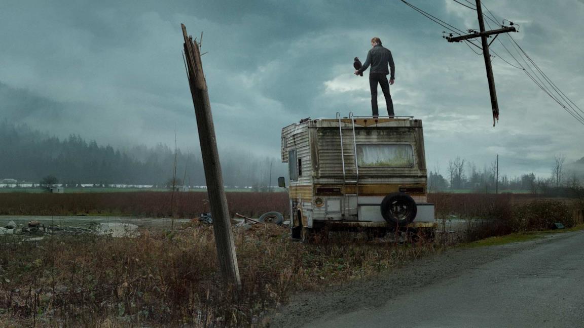 The Stand, il trailer della serie basata sul romanzo di Stephen King è online