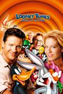 Poster Looney Tunes: Back in Action