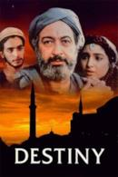 Poster Il destino