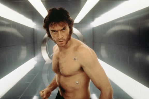 X-Men: Wolverine, Magneto e Quicksilver nelle 5 scene top della saga