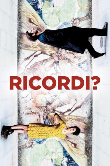 Poster Ricordi?