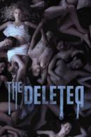 Poster The Deleted