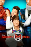 Poster Mighty Med - Pronto soccorso eroi