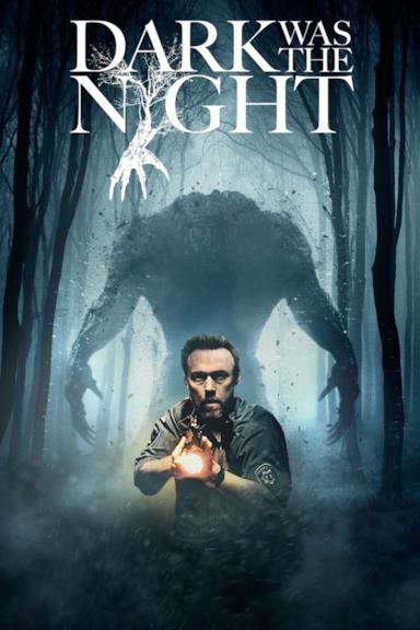 Poster Caccia al mostro