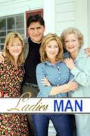 Poster Ladies Man