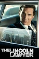 Poster The Lincoln Lawyer