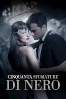 Poster Cinquanta sfumature di nero