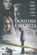 Poster Ogni cosa è segreta