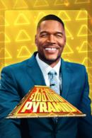 Poster The $100,000 Pyramid