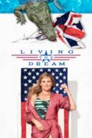 Poster Living the Dream
