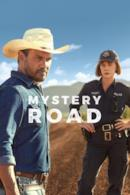 Poster Mystery Road