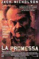 Poster La promessa