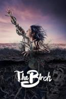 Poster The Birch