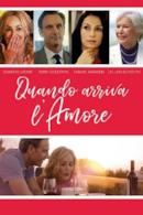 Poster Quando arriva l'amore