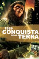 Poster 1999: Conquista della Terra
