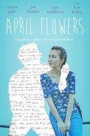 Poster April Flowers
