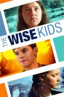 Poster The Wise Kids