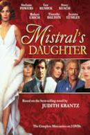 Poster Mistral's Daughter