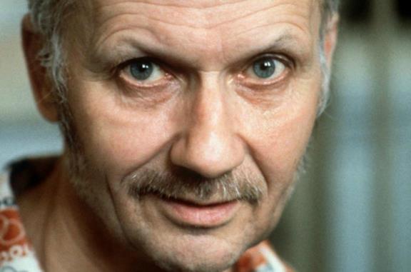 I Serial Killer della Storia: Chikatilo, il cannibale comunista