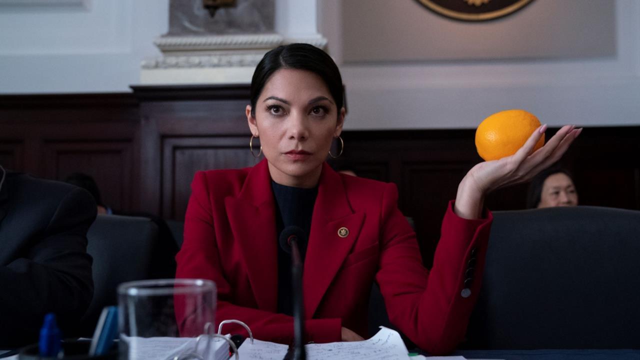 She Hulk potrebbe aver trovato il suo villain: Ginger Gonzaga si unisce al cast