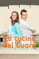 Poster La cucina del cuore
