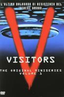 Poster V - Visitors