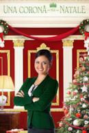 Poster Una corona a Natale