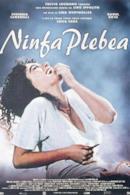 Poster Ninfa plebea