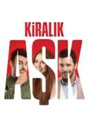 Poster Kiralik Ask