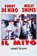 Poster The Fan - Il mito