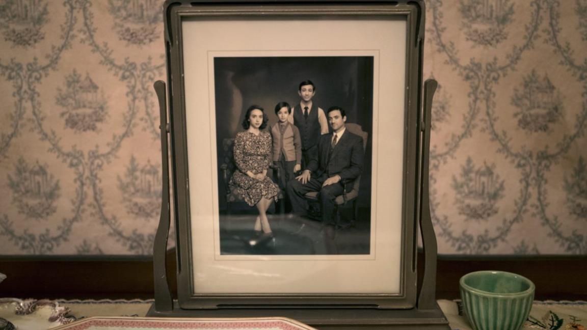 Le famiglie si spaccano negli episodi 3 e 4 de Il complotto contro l'America