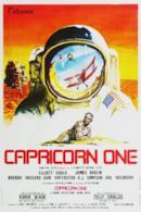 Poster Capricorn One