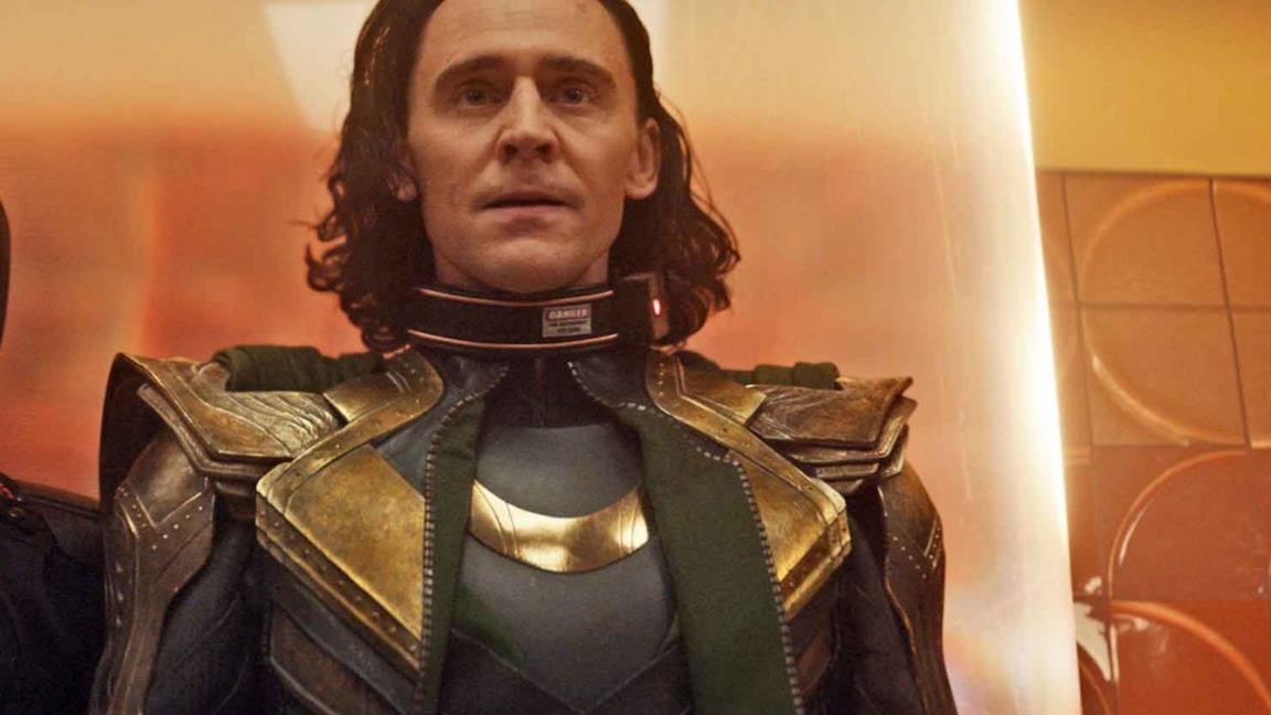 Le curiosità sulla serie di Loki svelate da Assembled