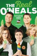 Poster The Real O'Neals